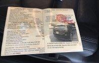 Cần bán lại xe Mazda CX 5 đời 2018, màu đen, giá cạnh tranh giá 820 triệu tại Bình Dương