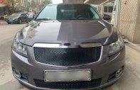 Bán Chevrolet Lacetti sản xuất năm 2011, xe nhập chính chủ giá 315 triệu tại Hà Nội