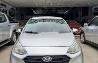 Bán ô tô Hyundai Grand i10 sản xuất 2019 giá cạnh tranh giá 315 triệu tại Bình Dương