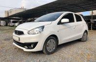 Cần bán xe Mitsubishi Mirage sản xuất năm 2017, xe nhập giá cạnh tranh giá 268 triệu tại Tp.HCM