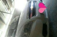 Bán Daewoo Gentra đời 2006, màu trắng, nhập khẩu giá 155 triệu tại Long An