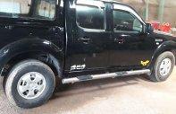 Bán xe Ford Ranger đời 2007, màu đen, nhập khẩu  giá 212 triệu tại Bình Phước