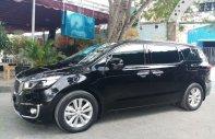 Bán xe Kia Sedona năm sản xuất 2015 giá 785 triệu tại Tp.HCM