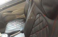 Cần bán xe Honda Civic năm 2008, màu bạc, 320 triệu giá 320 triệu tại Gia Lai