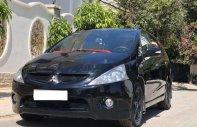 Cần bán gấp Mitsubishi Grandis năm sản xuất 2008 giá cạnh tranh giá 315 triệu tại Tp.HCM