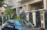 Xe BMW 5 Series năm sản xuất 2007, xe nhập, 450 triệu giá 450 triệu tại Tp.HCM