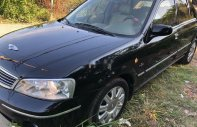 Xe Ford Laser năm sản xuất 2003, giá tốt giá 205 triệu tại Tp.HCM