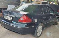 Cần bán gấp Ford Mondeo sản xuất 2004, 125 triệu giá 125 triệu tại Tp.HCM