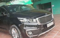 Cần bán xe Kia Sedona năm sản xuất 2016, giá tốt giá 735 triệu tại Tp.HCM
