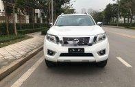 Bán Nissan Navara sản xuất 2017 giá 628 triệu tại Hà Nội