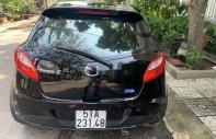 Bán xe Mazda 2 sản xuất năm 2011, giá chỉ 305 triệu giá 305 triệu tại Tp.HCM