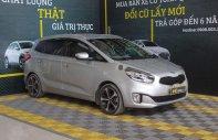 Cần bán xe Kia Rondo đời 2016 giá 518 triệu tại Tp.HCM