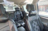 Bán Chevrolet Colorado đời 2017, màu đen, xe nhập số sàn, 495tr giá 495 triệu tại Tp.HCM