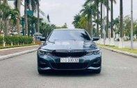 Bán xe BMW 3 Series 330i năm sản xuất 2019 giá 2 tỷ 430 tr tại Hà Nội