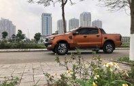 Bán Ford Ranger sản xuất 2016, xe nhập giá 698 triệu tại Hà Nội