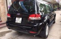 Bán Ford Escape năm 2011, nhập khẩu nguyên chiếc, 349 triệu giá 349 triệu tại Hà Nội