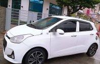 Cần bán gấp Hyundai Grand i10 năm sản xuất 2015, xe nhập số tự động, giá tốt giá 236 triệu tại Hà Nội