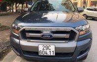 Bán Ford Ranger năm 2015, xe nhập số sàn, giá chỉ 475 triệu giá 475 triệu tại Hà Nội