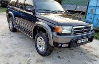 Bán xe Toyota 4 Runner năm 1996, nhập khẩu nguyên chiếc giá 185 triệu tại Hà Nội
