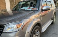 Bán ô tô Ford Everest đời 2011 giá 420 triệu tại Tp.HCM