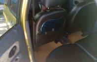 Bán xe Chevrolet Spark sản xuất 2010 giá 110 triệu tại Quảng Nam