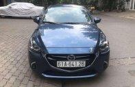 Bán xe Mazda 2 2019, màu xanh lam, nhập khẩu  giá 515 triệu tại Tp.HCM