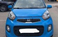 Cần bán Kia Morning sản xuất năm 2017, xe nhập còn mới  giá 155 triệu tại Quảng Bình