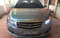 Bán xe Daewoo Lacetti sản xuất năm 2009, nhập khẩu Hàn Quốc số tự động giá 260 triệu tại Bình Thuận
