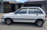Cần bán lại xe Kia CD5 năm 2004, nhập khẩu giá 128 triệu tại Tp.HCM