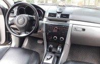 Bán Mazda 3 năm 2004, nhập khẩu nguyên chiếc, giá chỉ 225 triệu giá 225 triệu tại Hà Nội