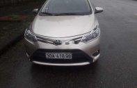 Bán ô tô Toyota Vios sản xuất năm 2014, giá chỉ 323 triệu giá 323 triệu tại Hà Nội