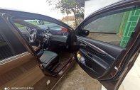 Xe Suzuki Ciaz đời 2019, nhập khẩu, giá tốt giá 460 triệu tại Phú Yên