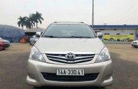 Bán xe Toyota Innova G sản xuất 2007 xe gia đình giá 275 triệu tại Hải Phòng