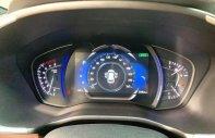 Cần bán xe Hyundai Santa Fe 2.4 Premium 2019, màu trắng như mới giá 1 tỷ 290 tr tại Hà Nội