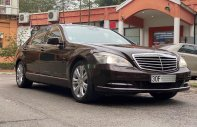 Cần bán xe Mercedes năm sản xuất 2010, nhập khẩu xe gia đình giá 1 tỷ 99 tr tại Hà Nội