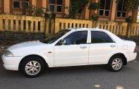 Bán Ford Laser đời 2000, màu trắng xe gia đình, 100tr giá 100 triệu tại Đà Nẵng