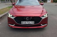 Bán Mazda 3 2.0 sản xuất năm 2019, giá tốt giá 899 triệu tại Bình Phước