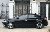 Bán Kia Forte sản xuất năm 2013, xe nhập giá 405 triệu tại Hà Nội