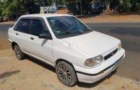 Cần bán xe Kia Pride sản xuất năm 1996 giá cạnh tranh giá 36 triệu tại Đắk Lắk