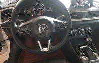 Cần bán gấp Mazda 3 2018, màu trắng, xe nhập  giá 630 triệu tại Tp.HCM
