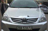 Cần bán Toyota Innova sản xuất năm 2010 giá 336 triệu tại Hà Nội