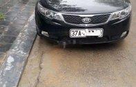 Bán Kia Forte năm sản xuất 2012 xe gia đình giá 320 triệu tại Nghệ An
