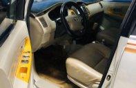 Bán Toyota Innova sản xuất 2008, xe nhập, chính chủ giá 208 triệu tại Bình Phước