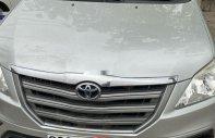 Bán ô tô Toyota Innova sản xuất năm 2015, nhập khẩu nguyên chiếc giá 430 triệu tại Thái Bình