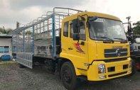 Bán xe tải Dongfeng 8 tấn - Dongfeng 8 tấn B180 đời 2019, nhập khẩu giá 400 triệu tại Bình Dương