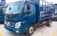Xe tải Thaco Ollin 350E4 tải trọng 2100 kg - Hỗ trợ trả góp, giao xe nhanh giá 354 triệu tại Tp.HCM