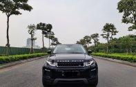 Bán xe LandRover Evoque đời 2017, nhập khẩu, như mới giá 1 tỷ 800 tr tại Tp.HCM