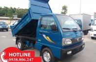 Xe tải nhỏ Thaco tải trọng 800 Kg/900 Kg - xe tải Thaco TOWNER800 giá 158 triệu tại Tp.HCM