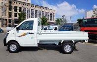 Xe tải Thaco Towner990 Đời 2020 – Tải trọng 990 Kg – Bảng giá xe tải Thaco mới nhất giá 216 triệu tại Tp.HCM