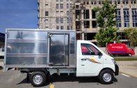 Xe tải 1 tấn Thaco TOWNER990 đời 2020 – tặng 100% phí trước bạ - giao xe ngay giá 216 triệu tại Tp.HCM